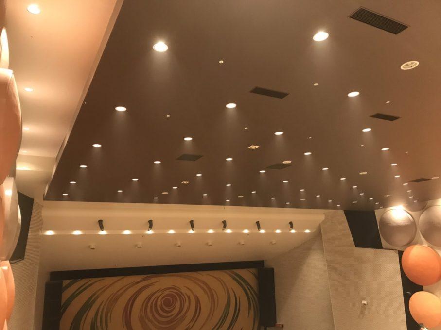 高槻市現代劇場